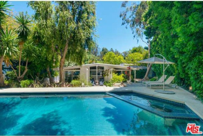 james-marsden-buys-house-2-610x457