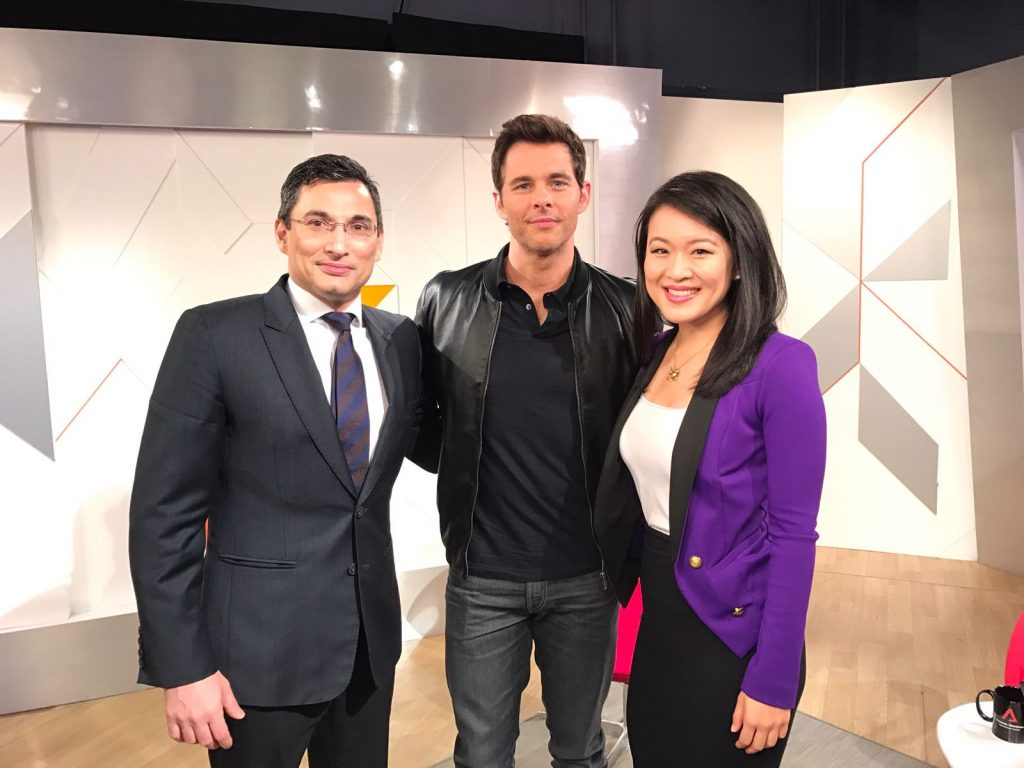 james-marsden-with-firstlook-asia-hosts-data